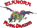 Elkhorn Flying Dragons